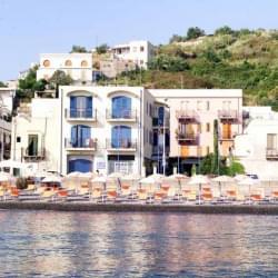 Casa Vacanze Mistral Residence